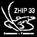 ZHIP33