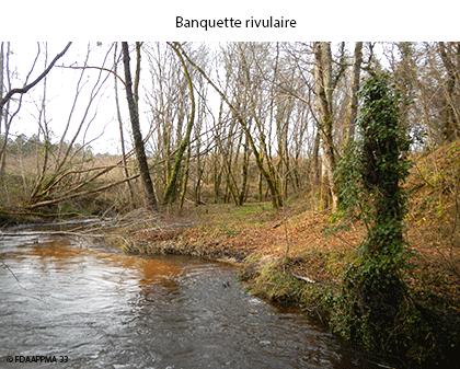 banquette-rivulaire3