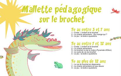 captureMallette