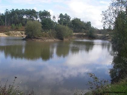 légende-plan-d'eau