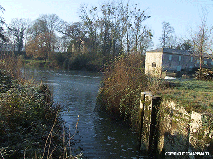 légende-bief-de-moulin-(2)