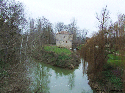 légende-bief-de-moulin