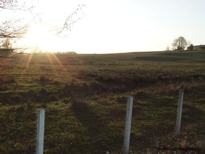légende-prairie-humide